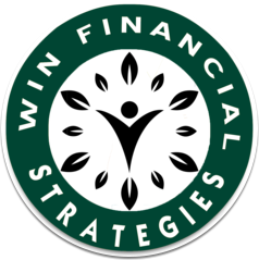 Win Financial Strategies