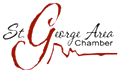 St. George Chamber Of Commerce