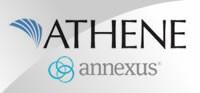 Athene Annexus