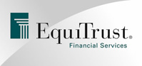 EquiTrust Financial Services