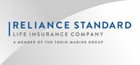 Reliance Standard Life
