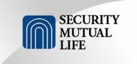 Security Mutual Life