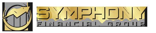 Symphony Financial Group