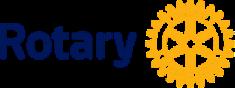 Peabody Rotary