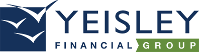 Yeisley Financial Group