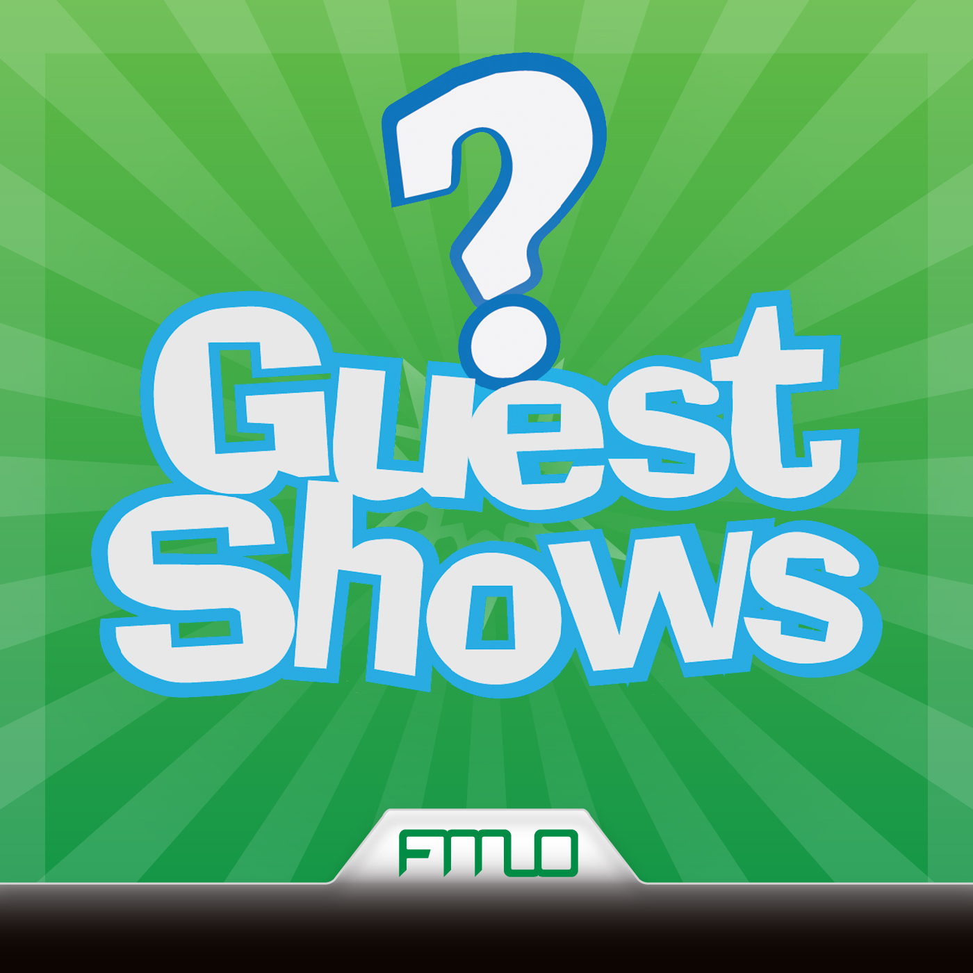 Guest Shows