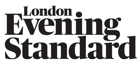 London Evening Standard: Ping pong parties bounce across the capital