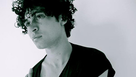 Alex Gromadzki