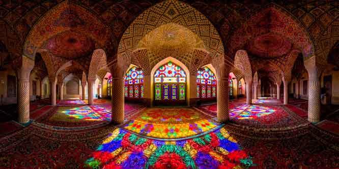 iranpremierhotels