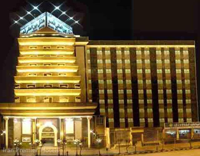 hashhotel