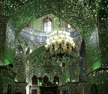 Banner_Shiraz