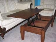 Coffee_Table_01