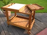 Coffee_Table_02
