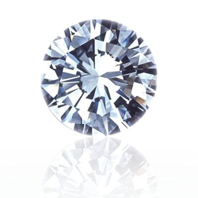 Amway Diamonds