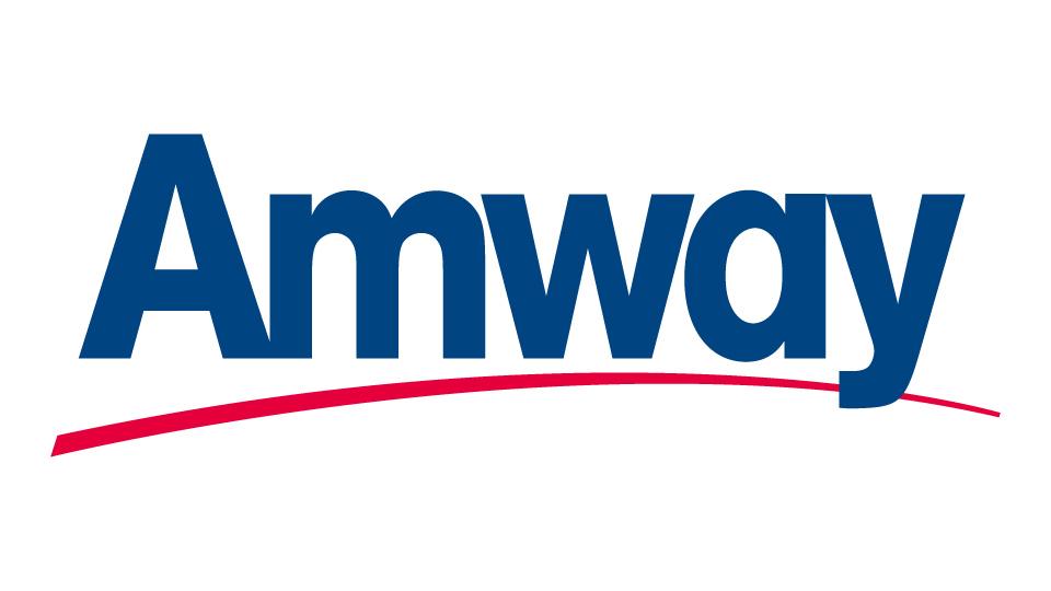 Amway Diamond