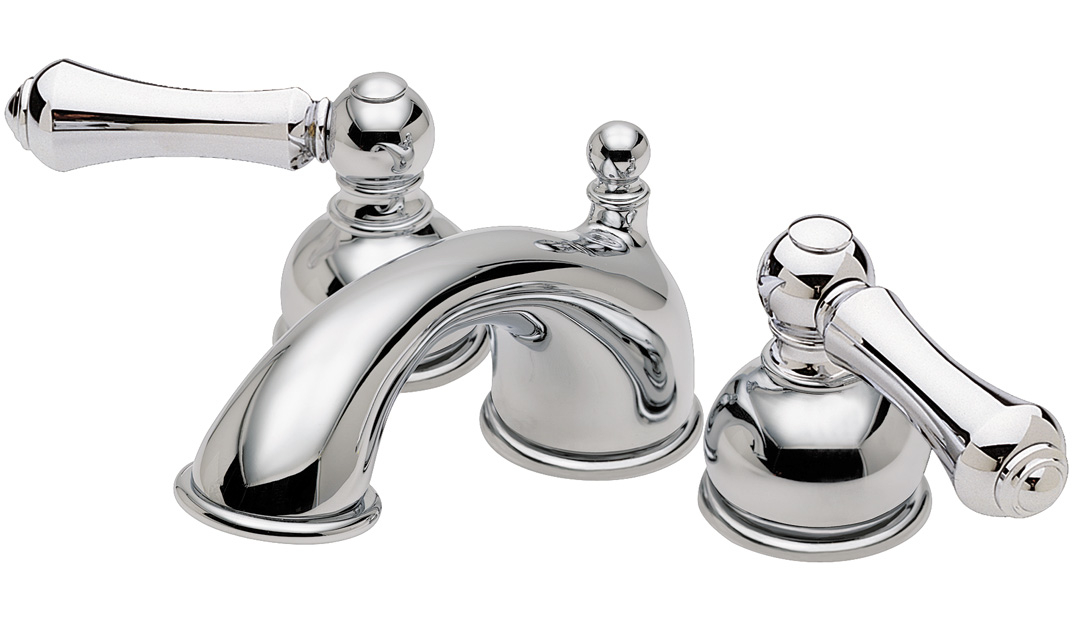 Cost to replace a bathroom faucet home design for Cost to replace bathroom faucet