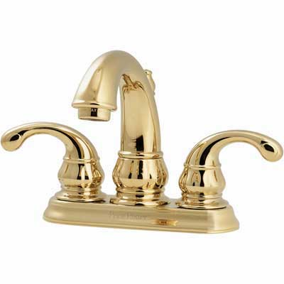 two handle 4 lavatory faucet 48 series treviso collection install