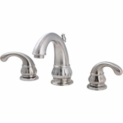 treviso collection - Pfister Faucets