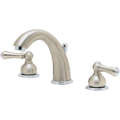 FAQ Detail - Price pfister bathroom faucet installation