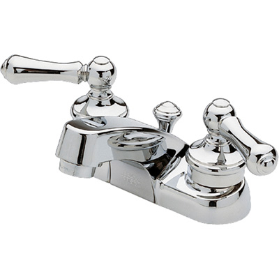 centerset bathroom lever faucet en arc p faucets in inch price handle nickel home with pfister brushed low belfast