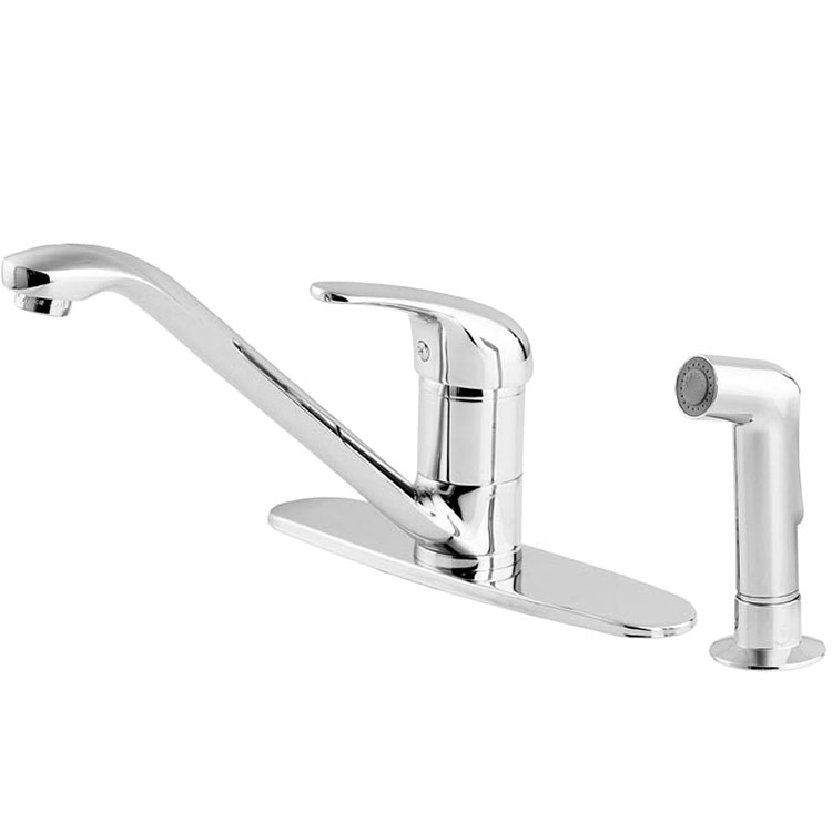 troubleshooting moen single handle faucets submited images single handle pull out kitchen faucet moen chateau