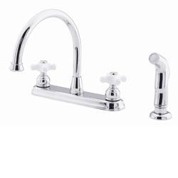 Bathroom Faucet Making Noise faq detail