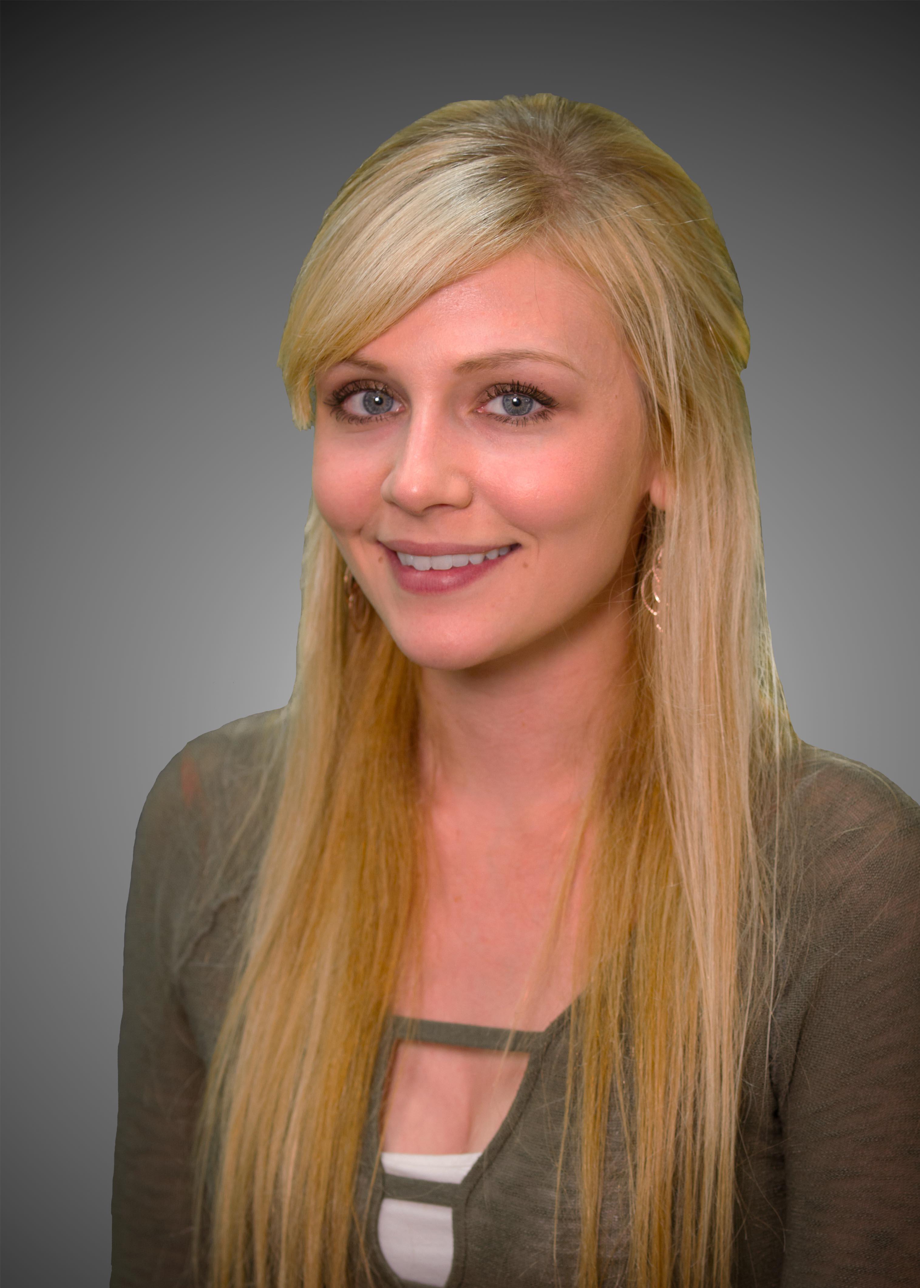 Krista Martin