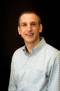 Trent, R.Ph.