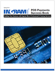 POS Payments Mini-Playbook