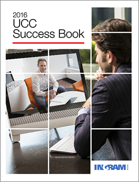 2016 Security Success Book