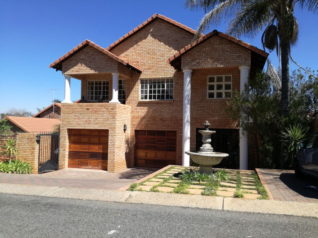 Pretoria, Sterrewag Property  | Houses To Rent Sterrewag, STERREWAG, House  property to rent Price:, 20,00*
