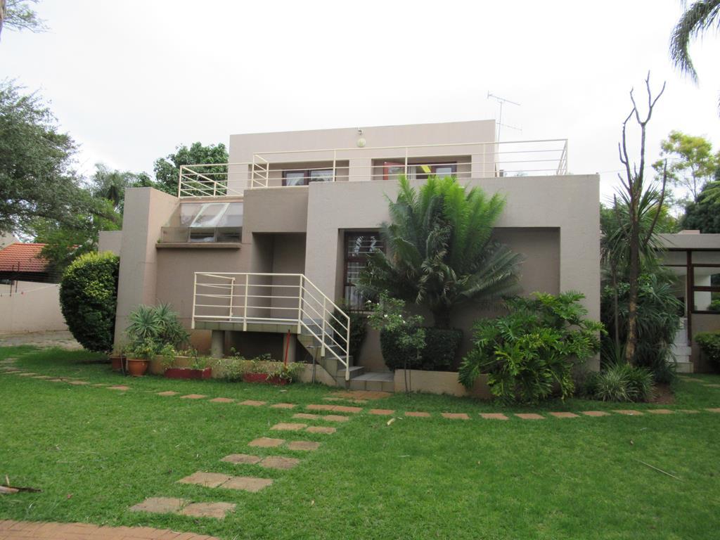 Pretoria, Wapadrand Property  | Houses To Rent Wapadrand, WAPADRAND, House 5 bedrooms property to rent Price:, 22,00*