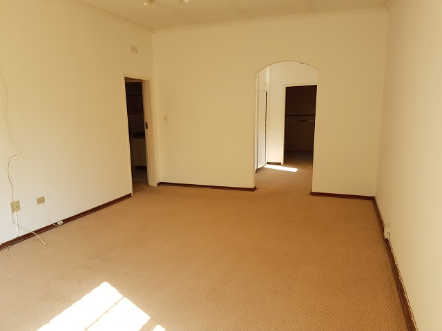 Northcliff property to rent. Ref No: 13392148. Picture no 20