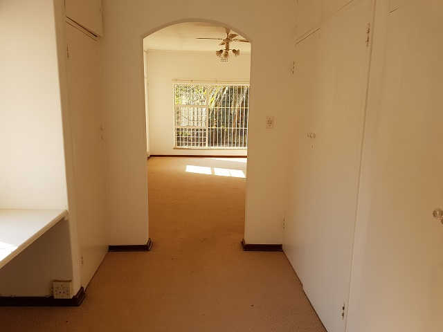 Northcliff property to rent. Ref No: 13392148. Picture no 13
