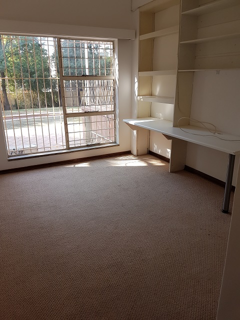 Northcliff property to rent. Ref No: 13392148. Picture no 19