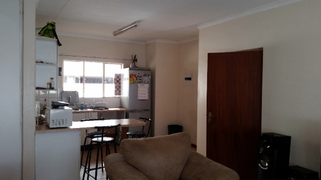 Ferndale property to rent. Ref No: 13400237. Picture no 2