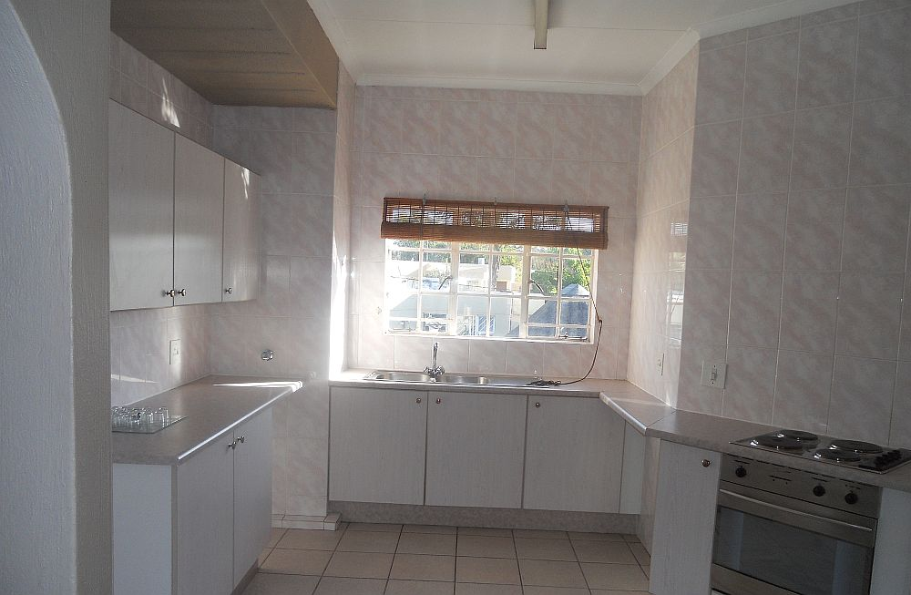 North Riding property to rent. Ref No: 13398951. Picture no 3