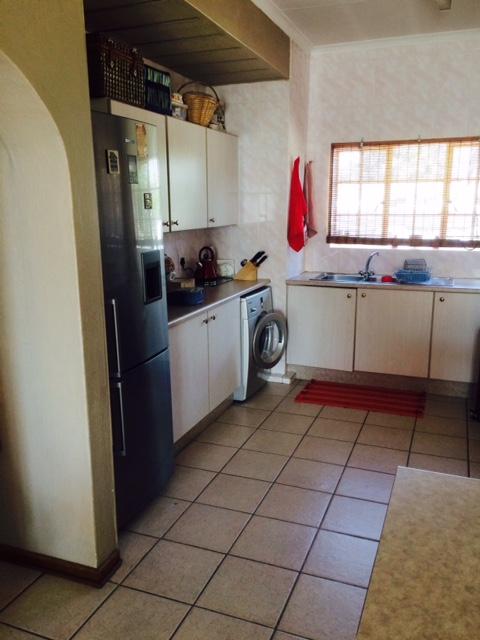 North Riding property to rent. Ref No: 13398951. Picture no 5