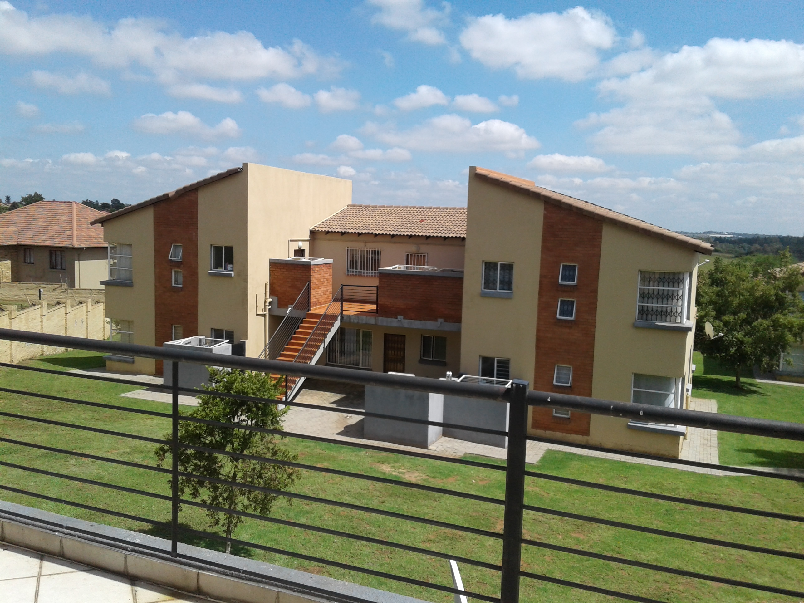 Roodepoort, Willowbrook Property  | Houses To Rent Willowbrook, WILLOWBROOK, Apartment 1 bedrooms property to rent Price:,  5,00*