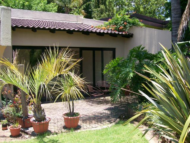 Randburg, Randparkrif Property  | Houses To Rent Randparkrif, RANDPARKRIF, Flats 1 bedrooms property to rent Price:,  7,00*