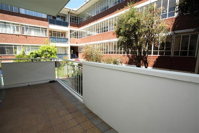 Riviera property to rent. Ref No: 13395344. Picture no 9