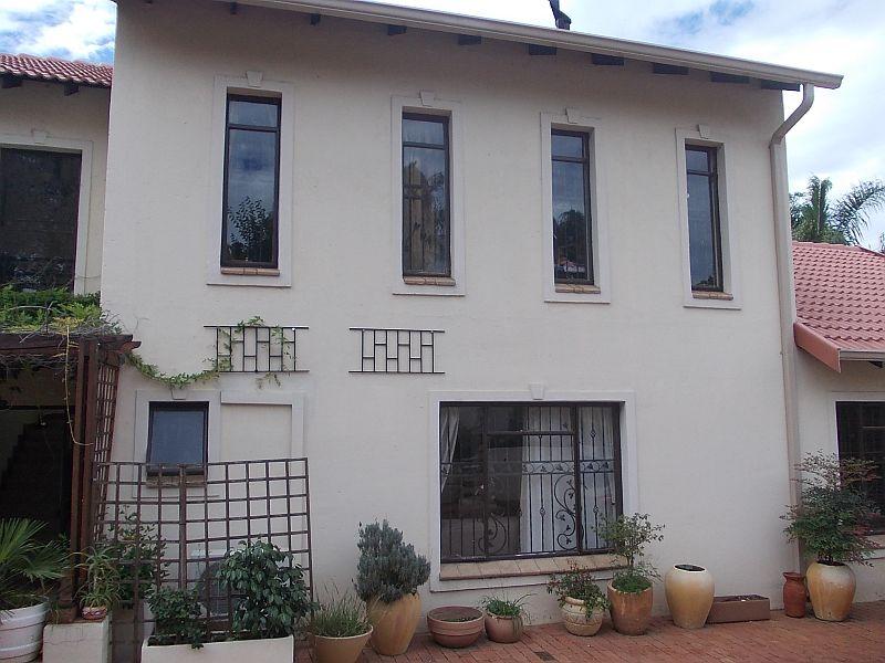Hartebeestpoort 362-jr property to rent. Ref No: 13395870. Picture no 2