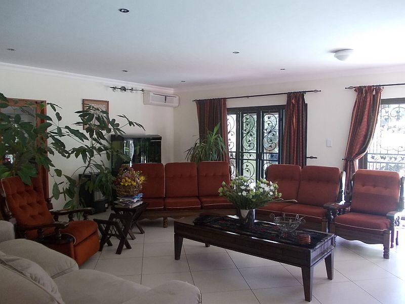 Hartebeestpoort 362-jr property to rent. Ref No: 13395870. Picture no 4