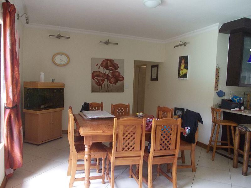 Hartebeestpoort 362-jr property to rent. Ref No: 13395870. Picture no 6