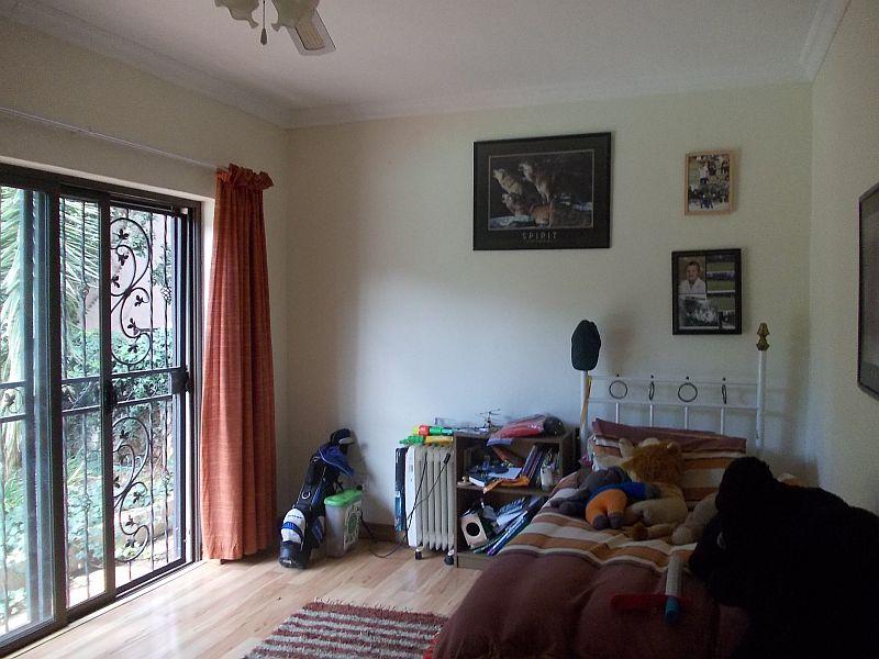 Hartebeestpoort 362-jr property to rent. Ref No: 13395870. Picture no 7