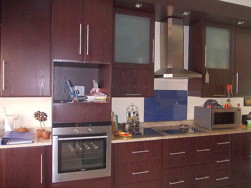 Hartebeestpoort 362-jr property to rent. Ref No: 13395870. Picture no 9