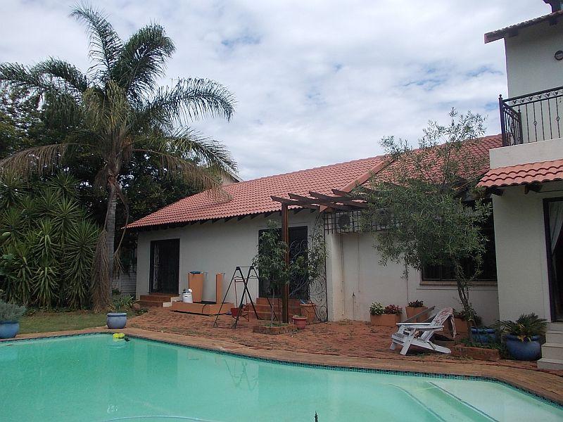 Hartebeestpoort 362-jr property to rent. Ref No: 13395870. Picture no 11