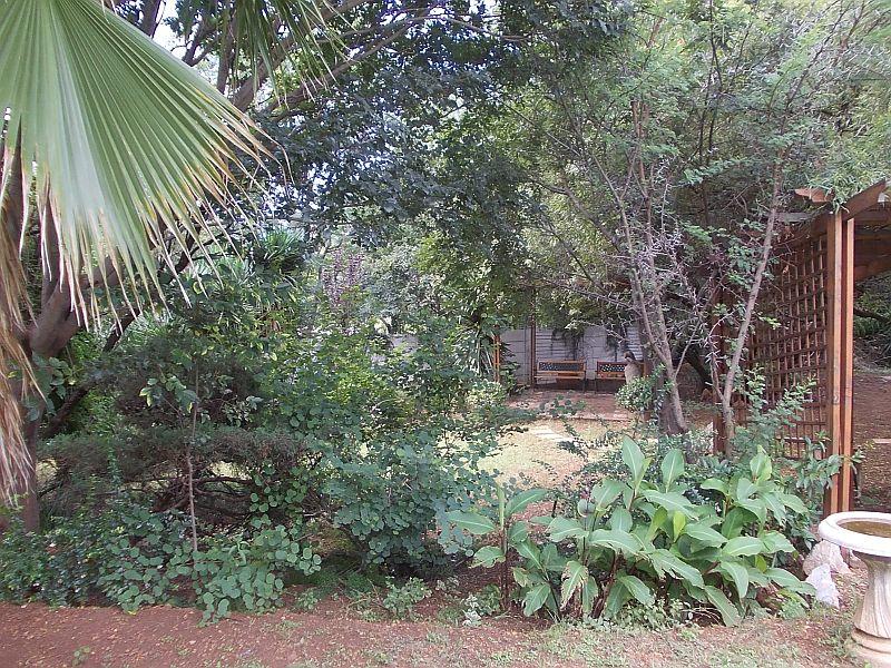 Hartebeestpoort 362-jr property to rent. Ref No: 13395870. Picture no 13