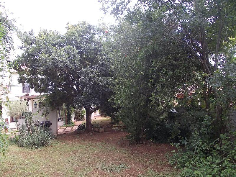 Hartebeestpoort 362-jr property to rent. Ref No: 13395870. Picture no 15