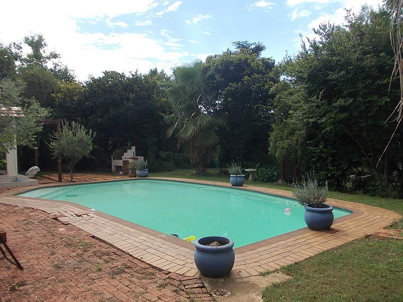 Hartebeestpoort 362-jr property to rent. Ref No: 13395870. Picture no 18